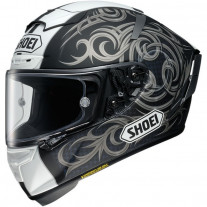 Shoei X Spirit 3 Kagayama TC-5