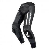 Spidi RR Pro Leather Pants