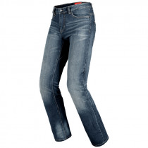 Spidi J Tracker Jeans