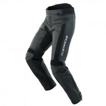 Spidi Teker Leather Pants