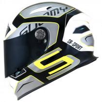 Suomy SR Sport Axial