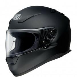 Shoei XR 1100 Schwarz Matt