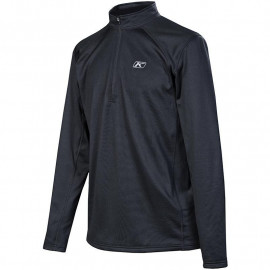 Klim Defender Shirt