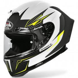 Airoh GP 550s Venom