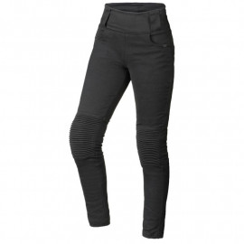 Büse Damen Leggings