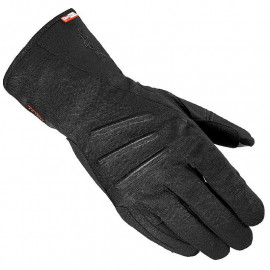 Spidi Commuter H2Out Glove