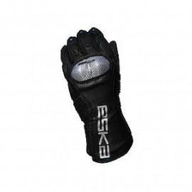 Eska Squadrato Handschuh