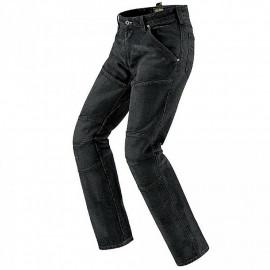 Spidi Cruel Jeans