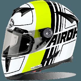 Airoh GP 500 Scarpe