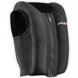Ixon IX Airbag U03