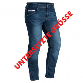Ixon Mike C Motorrad Jeans
