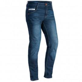 Ixon Mike Motorrad Jeans