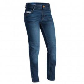 Ixon Mikki Lady Motorrad Jeans