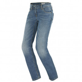 Spidi J Flex Lady Denim