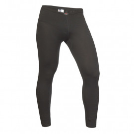 Rukka Outlast Long Johns