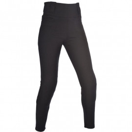 Oxford Super Leggings Lady long