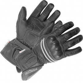 Büse Pit Lane Herren Handschuh