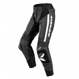 Spidi RR Pro Pants Lady