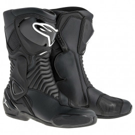 Alpinestars SMX 6 10 Boot