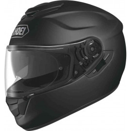 Shoei GT AIR Schwarz Matt