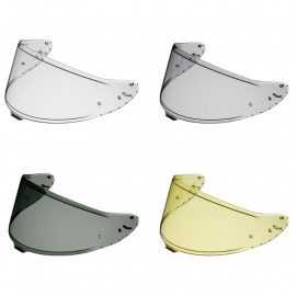 Shoei CWR-F2 Visiere (NXR 2)