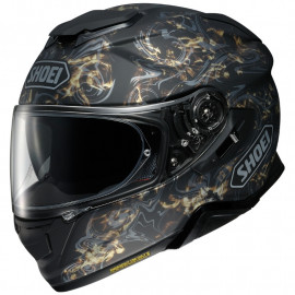 Shoei GT Air 2 Conjure TC 9