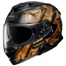 Shoei GT Air 2 Deviation TC 9