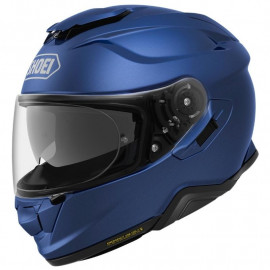 Shoei GT Air 2 Matt