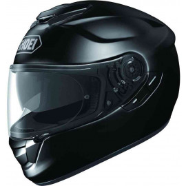 Shoei GT AIR schwarz