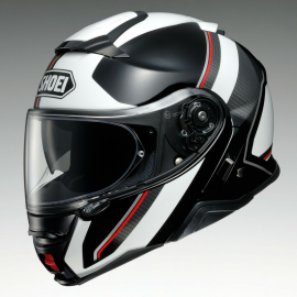 Shoei Neotec 2  Excursion TC 6