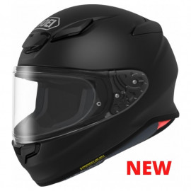 SHOEI NXR 2 Matt