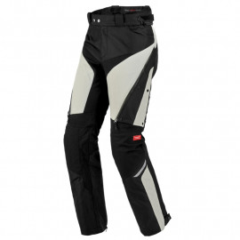 Spidi 4 Season H2out Pant