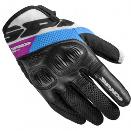 Spidi Flash R Evo Lady Motorradhandschuh