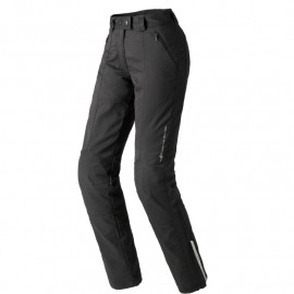Spidi Glance 2 Lady Pant