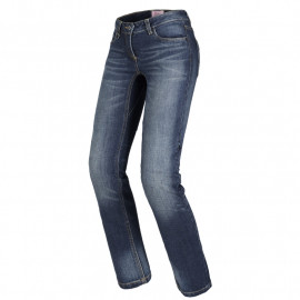 Spidi J Tracker Lady long Jeans