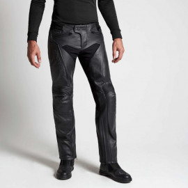 Spidi RR Nacked Pant