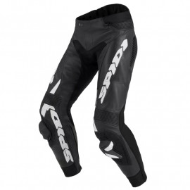 Spidi RR Pro Warrior  Pant