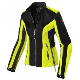 Spidi Summernet Lady Jacke