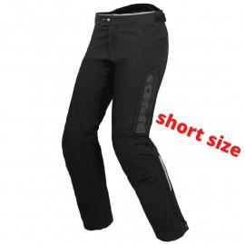 Spidi Thunder H2out Pant short