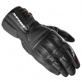 Spidi TX-1 Handschuh