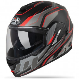 Airoh Rev 19 Revolution Klapphelm