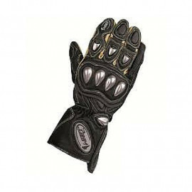Wintex GT Glove