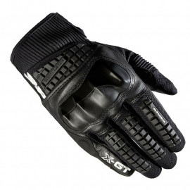 Spidi X-GT Leather Glove