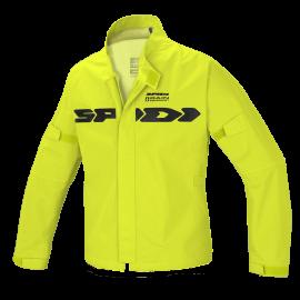Spidi Sport Rain Jacket