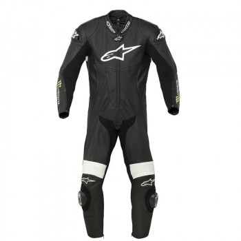 Alpinestars Haunter Monster