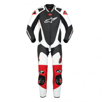 Alpinestars GP Pro 1 PC