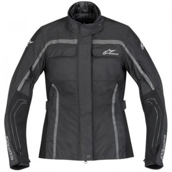 Alpinestars Stella Excursion Gore Tex Motorradjacke