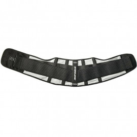 Spidi Lumbar Biomechanic Belt