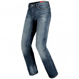 Spidi J Tracker Jeans Short