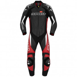Spidi Supersport Wind Pro Leather Suit